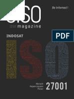 c i So Magazine 0613