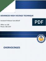 adHV_overvoltages