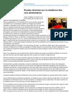 Actualites-du-droit-loi-jurisprudence.blogspot.fr- affaires Familiales Etudes Recentes Sur La Residence Des Enfants ou Les Pensions Alimentaires