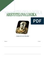 Aristo Tel