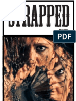 STRAPPED zine - Volume I Issue II