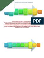 CS_U2_A3_EMAL (corregido).docx