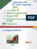 01_3_e(physics)
