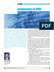 422 427 Accounting IFRS_Adwait Morwekar