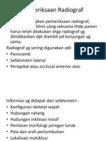 Pemeriksaan Radiograf.pptx