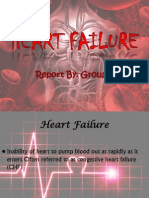 Heart Failure Group 3 Final