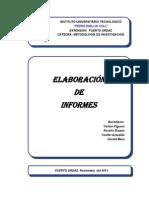 Fuentes De Información Bibliográficas