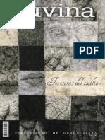 Luvina_48_.pdf