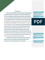ashleys rhetorical analysis revised by yassenys 1