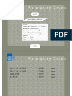 ITS NonDegree 14831 3107030018 Presentation3