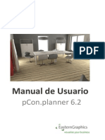 Manual de Usuario 6.2 - SP[1]