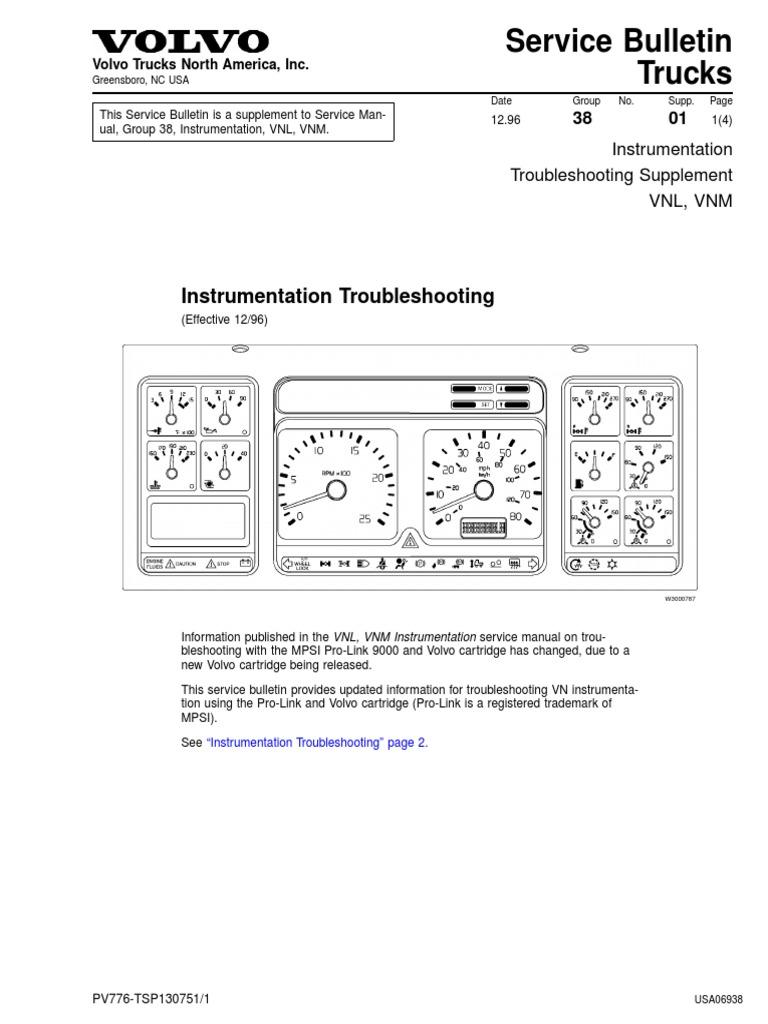 pv776 tsp130751 1 turbocharger motor oil rh es scribd com Manual Book Service Station