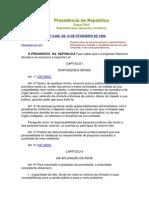 crimes_ambientais.docx