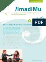 WimadiMu_Ausgabe 01-Winter 2013