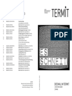 Termit 12 2013-1.pdf
