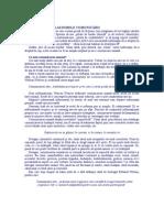 0013_Pragmatica_si_axiomele_ comunicări
