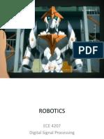 DSPRoboticspart1.pptx