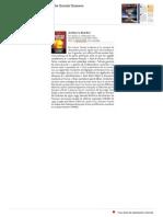 Diplomatie Grands Dossiers, 01-10-13