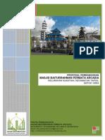 Proposal Masjid PDF