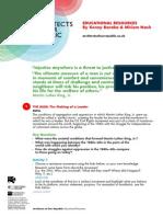 RL2278 Architects_Education Resources_1 v3
