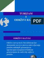 prezentacija-turizam
