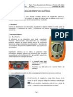 5 PL2 v2 FFI MedidaseElectricas