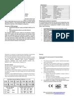 M1570 Manual CD04 En