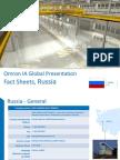 Fact Sheet_Russia_2013_EN
