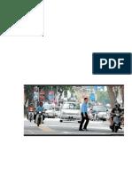 Penang Final Report Rev15 26nov13