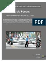 Penang Final Report (Rev15 26nov13)
