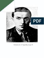 Lev S. Vygotsky - Mind in Society the Development of Higher Psychological Processes