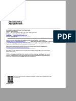 An Empirical Investigation of Pension Fund Property Rights