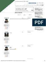 ¿Como se abren los archivos .z01, .pdf