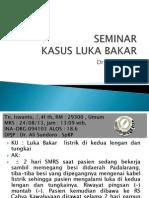 Seminar Bang Lino Luka Bakaaaar (1)