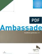 Ambassade April Fr Cg 2013