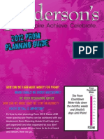 Andersons-Prom-Planner.pdf