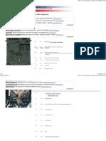 Pleasant Membaca Wiring Diagram Pdf 16 4 Castlefans De Wiring Digital Resources Timewpwclawcorpcom