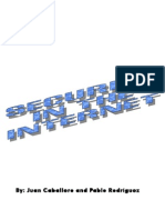 security1    .odt