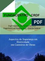 002-Segurança-em-eletricidade-Tocantins-2012-Palmas