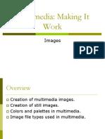Multim Images