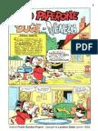 (eBook - Ita - Fumetti) - Zio Paperone Doge Di Venezia.pdf