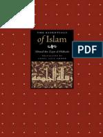 The Essentials of Islam - Al-Risalatul Jamiah - Ahmad Ibn Zayn Ign 'Alawi Ed.2006
