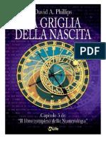 eBook Numerologia