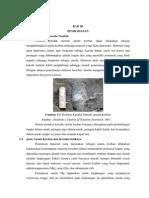 Pengendalian Korosi Pada Pipa Bawah Tanah Dengan Metode Anoda Tumbal 1