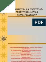 Identidad postmoderna Larraín.ppt