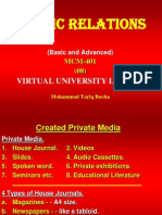 Lecture 8 Ppt