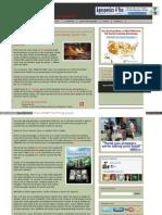 30429664 81 Alternative Cancer Cure Secrets eBook 2009