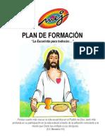 Plan de Formacion - Oficial (DA)