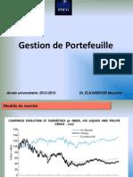 Support de cours Gestion de Portefeuille 2012  1.3.pdf