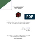 Tesis_Carmen_de_Zapata[1].pdf